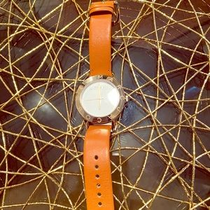 Watch ***Marc Jacobs***